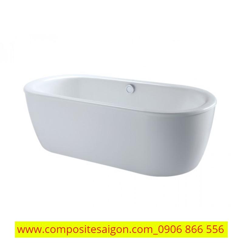 [Hình: san-pham-bon-massage-chat-lieu-composite...chan-1.jpg]