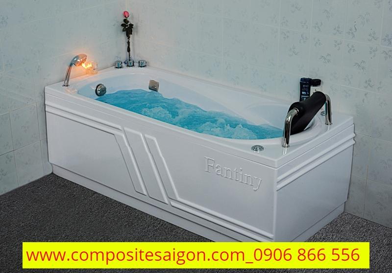 [Hình: san-pham-bon-massage-chat-lieu-composite...c-chan.jpg]